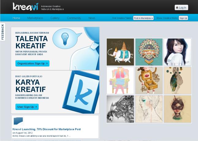, DESIGN AND CREATIVITYkreavi job kreavi surabaya kreavi adalah kantor kreavi kreavi instagram kreavi 17 creasi ziliun