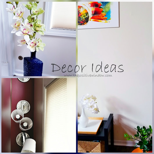 Decor Inspiration & Ideas-1
