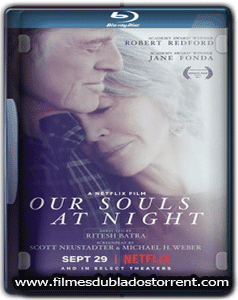 Nossas Noites