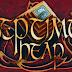 Reseña: Saga Septimus Heap