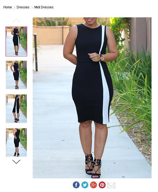 c338dd24508a3 Womens Clothing Sales Online