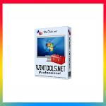 License WinTools.net Professional 2020 Lifetime