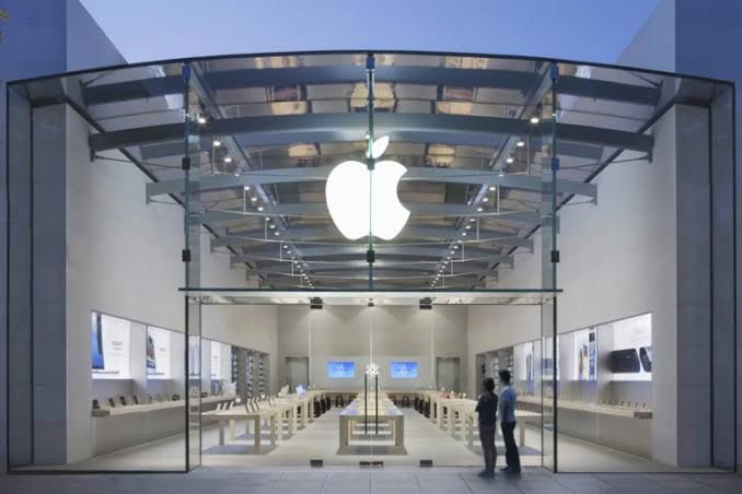 #5 Reasons why you should Buy Apple Products