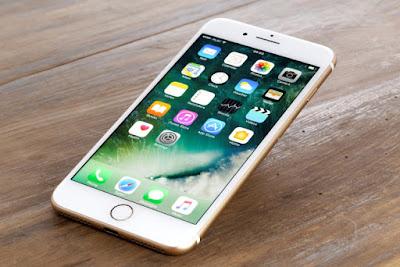 sinyal hilang, iphone, ios terbaru, cara atasi sinyal hilang iphone
