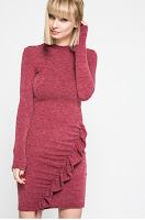 rochie-kiss-my-dress-15