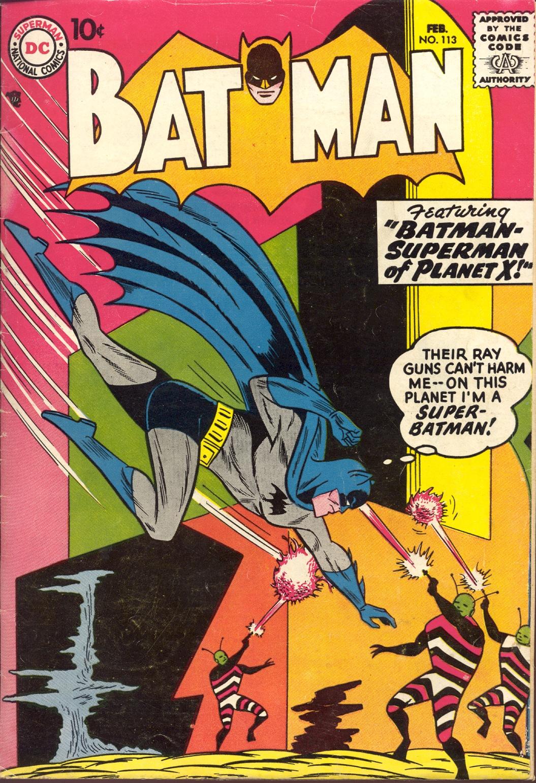 Read online Batman: The Black Casebook comic -  Issue # TPB - 87
