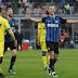 [VIDEO] CUPLIKAN GOL Inter Milan 5-0 Chievo Verona: Tiga Angka Berbuah Capolista