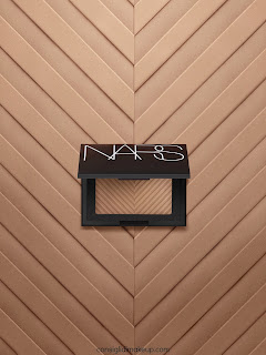 Preview: Sun Wash Diffusing Bronzer - Nars
