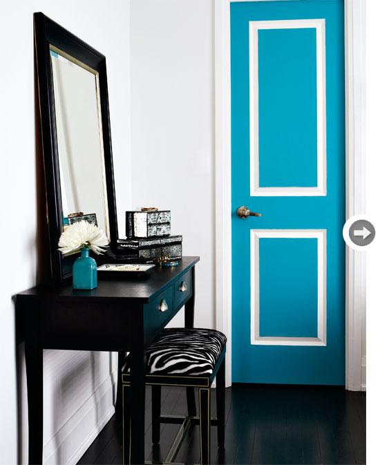decoração, blog de decoração, apartamento decorado, decoração de apartamentos pequenos, decoração em turquesa