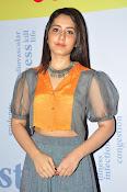 rashi khanna new glam pcis-thumbnail-20