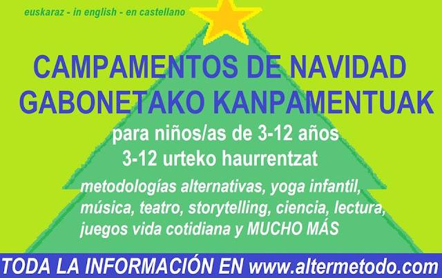 https://www.facebook.com/academiaescolarbilbao/