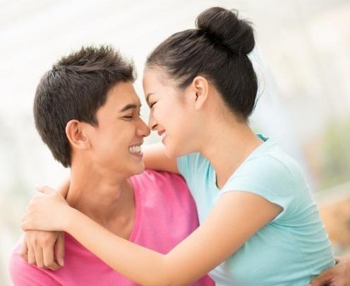 Cinta, 7 Hal Yang Sering Diabaikan Ketika Seseorang Jatuh Cinta