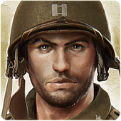 World at War: WW2 Strategy MMO Apk v2.4.0 review