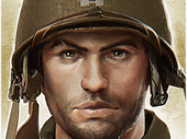 World at War: WW2 Strategy MMO Apk v2.4.0