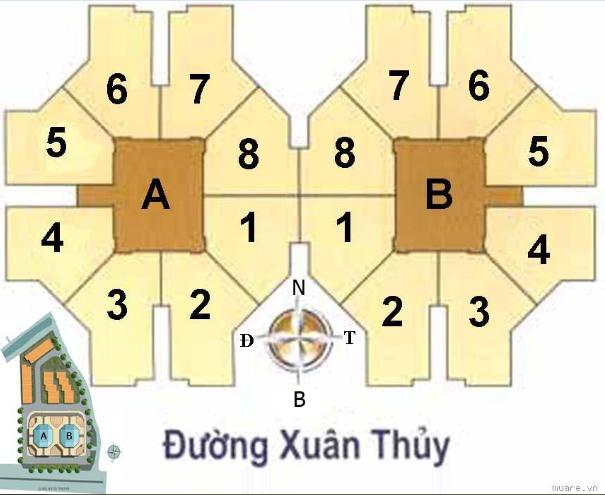 mat-bang-chung-cu173-xuan-thuy