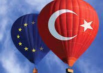 προενταξιακά κονδύλια στην Τουρκία