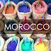 Viajera Vlog: Morocco