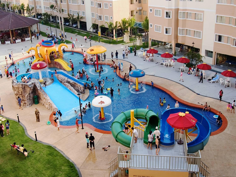 Tiara Beach Resort