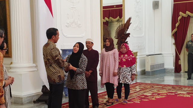 Setelah Gagal Menjaga Tiga Nyawa Tentara, Rezim Pembohong Membual Bebaskan Siti Aisyah