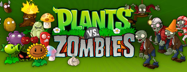 Descargar Plantas Vs Zombies 2 Para Pc Version 3 2 1