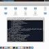 Como instalar a biblioteca GLEW no Linux
