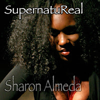 http://www.supernatureals.net/2015/06/sharon-almeda.html