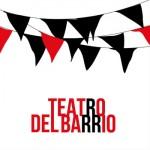 http://teatrodelbarrio.com/