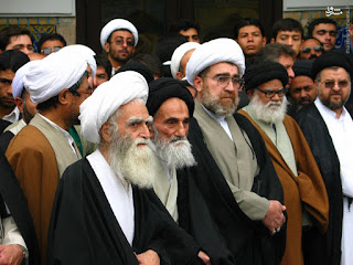 Aqidah Syiah: Para Imam Lebih Pintar Ketimbang Nabi dan Rasul