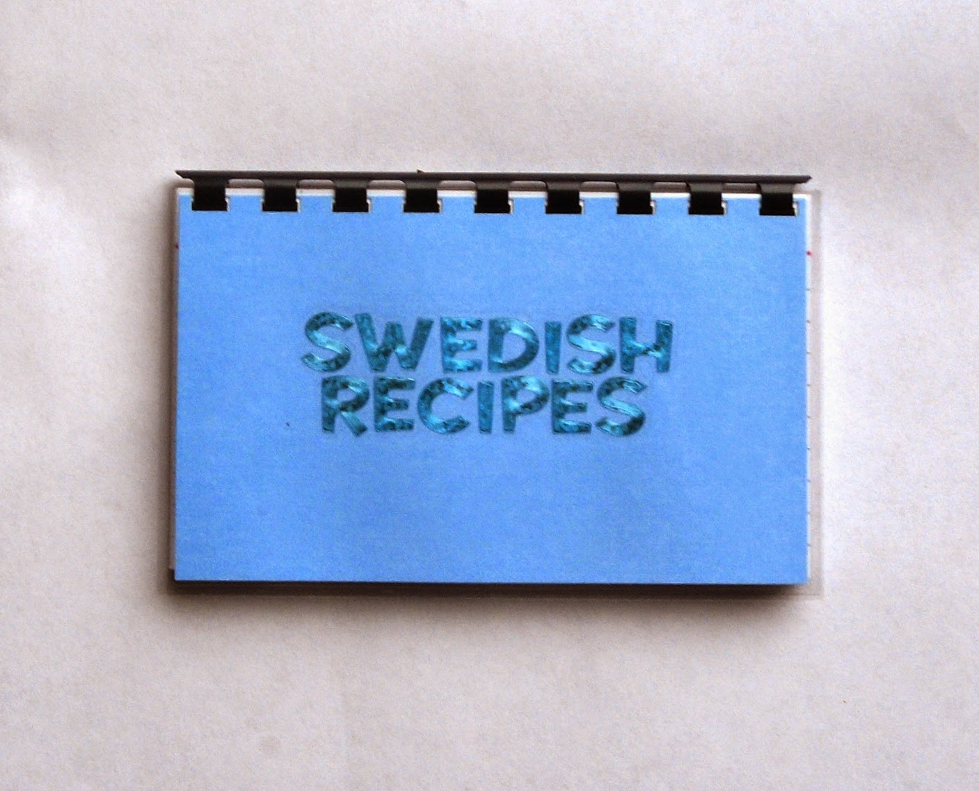 handmade Swedish blank recipe book?ref=shop_home_active_3