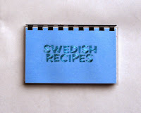 handmade Swedish blank recipe book?ref=shop_home_active_2
