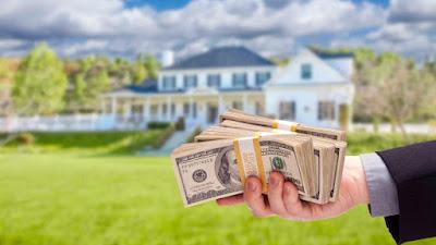 Phoenix real estate investing foreclosure
