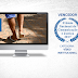 """MACAU, recebe prêmio nacional em Documentário produzido pelo TJRN sobre """"APAC MACAU"""""""