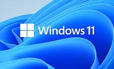5 Fakta Windows 11, Mulai Bisa Instal Aplikasi Android Sampai Butuh Spesifikasi Minimal Yang lebih Besar