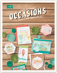 https://www.stampinup.com/ECWeb/CategoryPage.aspx?categoryid=10150&demoid=21860