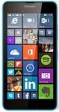 harga HP Microsoft Lumia 640 LTE Dual SIM terbaru