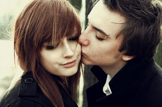 best beautiful-boy girl -couple-cute-kissing photos.jpg