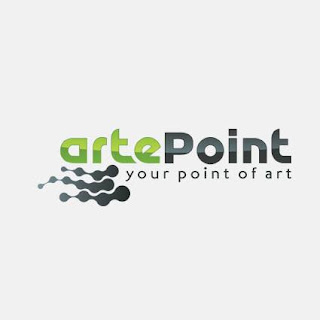 https://www.facebook.com/artepointpl