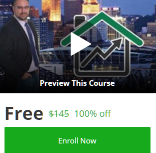 udemy-coupon-codes-100-off-free-online-courses-promo-code-discounts-2017-real-estate-lead-generation-with-wordpress