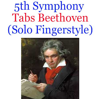 5th Symphony Tabs Beethoven. How To Play Fifth Symphony (Solo Fingerstyle) On Guitar Online Online,5th Symphony Tabs Beethoven. How To Play Fifth Symphony (Solo Fingerstyle) On Guitar Online,5th Symphony Tabs Beethoven. How To Play Fifth Symphony (Solo Fingerstyle) On Guitar Online,5th Symphony Tabs Beethoven. How To Play Fifth Symphony (Solo Fingerstyle) On Guitar OnlineChords Guitar Tabs Online,learn to play 5th Symphony Tabs Beethoven. How To Play Fifth Symphony (Solo Fingerstyle) On Guitar Online,5th Symphony Tabs Beethoven. How To Play Fifth Symphony (Solo Fingerstyle) On Guitar Onlineon guitar for beginners,guitar 5th Symphony Tabs Beethoven. How To Play Fifth Symphony (Solo Fingerstyle) On Guitar Onlineon lessons for beginners, learn 5th Symphony Tabs Beethoven. How To Play Fifth Symphony (Solo Fingerstyle) On Guitar Online ,5th Symphony Tabs Beethoven. How To Play Fifth Symphony (Solo Fingerstyle) On Guitar Onlineon guitar classes guitar lessons near me,5th Symphony Tabs Beethoven. How To Play Fifth Symphony (Solo Fingerstyle) On Guitar Onlineon acoustic guitar for beginners,5th Symphony Tabs Beethoven. How To Play Fifth Symphony (Solo Fingerstyle) On Guitar Onlineon bass guitar lessons ,guitar tutorial electric guitar lessons best way to learn5th Symphony Tabs Beethoven. How To Play Fifth Symphony (Solo Fingerstyle) On Guitar Online ,guitar 5th Symphony Tabs Beethoven. How To Play Fifth Symphony (Solo Fingerstyle) On Guitar Onlineon lessons for kids acoustic guitar lessons guitar instructor guitar 5th Symphony Tabs Beethoven. How To Play Fifth Symphony (Solo Fingerstyle) On Guitar Onlineon  basics guitar course guitar school blues guitar lessons,acoustic5th Symphony Tabs Beethoven. How To Play Fifth Symphony (Solo Fingerstyle) On Guitar Online lessons for beginners guitar teacher piano lessons for kids classical guitar lessons guitar instruction learn guitar chords guitar classes near me best 5th Symphony Tabs Beethoven. How To Play Fifth Symphony (Solo Fingerstyle) On Guitar Onlineon  guitar lessons easiest way to learn5th Symphony Tabs Beethoven. How To Play Fifth Symphony (Solo Fingerstyle) On Guitar Online best guitar for beginners,electric5th Symphony Tabs Beethoven. How To Play Fifth Symphony (Solo Fingerstyle) On Guitar Online for beginners basic guitar lessons learn to play 5th Symphony Tabs Beethoven. How To Play Fifth Symphony (Solo Fingerstyle) On Guitar Onlineon acoustic guitar ,learn to play electric guitar 5th Symphony Tabs Beethoven. How To Play Fifth Symphony (Solo Fingerstyle) On Guitar Onlineon  guitar, teaching guitar teacher near me lead guitar lessons music lessons for kids guitar lessons for beginners near ,fingerstyle guitar lessons flamenco guitar lessons learn electric guitar guitar chords for beginners learn blues guitar,guitar exercises fastest way to learn guitar best way to learn to play guitar private guitar lessons learn acoustic guitar how to teach guitar music classes learn guitar for beginner 5th Symphony Tabs Beethoven. How To Play Fifth Symphony (Solo Fingerstyle) On Guitar Onlineon singing lessons ,for kids spanish guitar lessons easy guitar lessons,bass lessons adult guitar lessons drum lessons for kids ,how to play5th Symphony Tabs Beethoven. How To Play Fifth Symphony (Solo Fingerstyle) On Guitar Online, electric guitar lesson left handed guitar lessons mando lessons guitar lessons at home ,electric guitar 5th Symphony Tabs Beethoven. How To Play Fifth Symphony (Solo Fingerstyle) On Guitar Onlineon  lessons for beginners slide guitar lessons guitar classes for beginners jazz guitar lessons learn guitar scales local guitar lessons advanced 5th Symphony Tabs Beethoven. How To Play Fifth Symphony (Solo Fingerstyle) On Guitar Onlineon  guitar lessons5th Symphony Tabs Beethoven. How To Play Fifth Symphony (Solo Fingerstyle) On Guitar Online learn classical guitar guitar case cheap electric guitars guitar lessons for dummieseasy way to play guitar cheap guitar lessons guitar amp learn to play bass guitar guitar tuner electric guitar rock guitar lessons learn 5th Symphony Tabs Beethoven. How To Play Fifth Symphony (Solo Fingerstyle) On Guitar Onlineon  bass guitar classical guitar left handed guitar intermediate guitar lessons easy to play guitar acoustic electric guitar metal guitar lessons buy guitar online bass guitar guitar chord player best beginner guitar lessons acoustic guitar learn guitar fast guitar tutorial for beginners acoustic bass guitar guitars for sale interactive guitar lessons fender acoustic guitar buy guitar guitar strap piano lessons for toddlers electric guitars guitar book first guitar lesson cheap guitars electric bass guitar guitar accessories 12 string guitar,5th Symphony Tabs Beethoven. How To Play Fifth Symphony (Solo Fingerstyle) On Guitar Onlineon electric guitar, strings guitar lessons for children best acoustic guitar lessons guitar price rhythm guitar lessons guitar instructors electric guitar teacher group guitar lessons learning guitar for dummies guitar amplifier,the guitar lesson epiphone guitars electric guitar used guitars bass guitar lessons for beginners guitar music for beginners step by step guitar lessons guitar playing for dummies guitar pickups guitar with lessons,guitar instructions,5th Symphony Tabs Beethoven. How To Play Fifth Symphony (Solo Fingerstyle) On Guitar Online,5th Symphony Tabs Beethoven. How To Play Fifth Symphony (Solo Fingerstyle) On Guitar Online,5th Symphony Tabs Beethoven. How To Play Fifth Symphony (Solo Fingerstyle) On Guitar Online