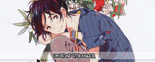 http://www.candy-scans.pl/p/umibe-no-etranger.html