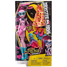 Monster High Draculaura Lots of Looks Doll