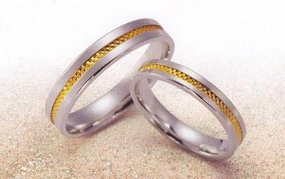 alliance mariage oriental