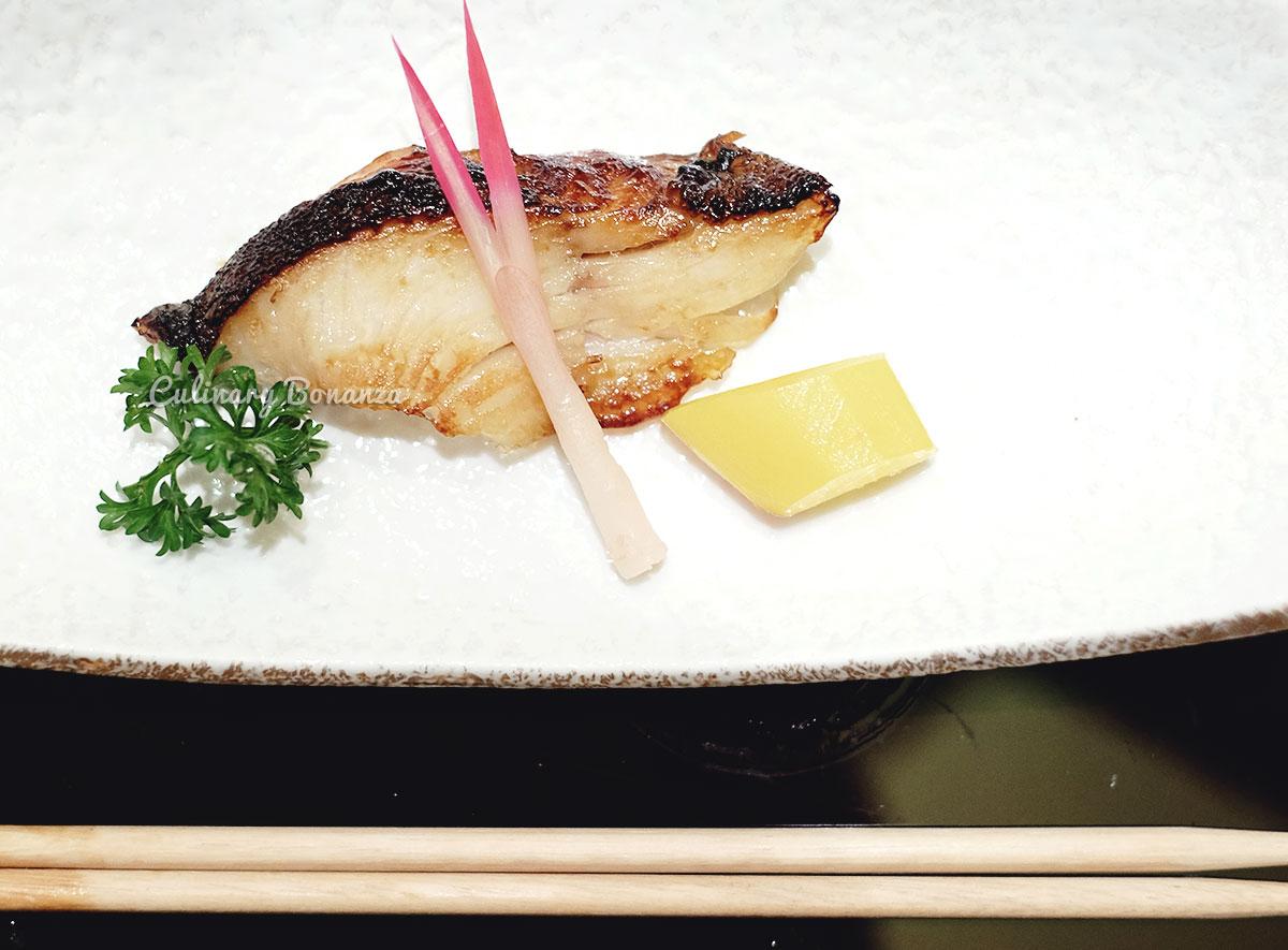 Asuka Japanese Dining (www.culinarybonanza.com)