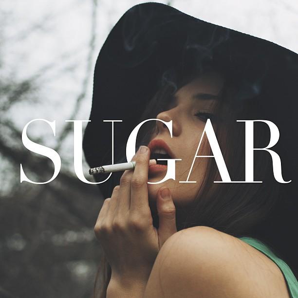 SugarLosAngeles | Feinste Lifestyle Fotografie von Kody James aus L.A.