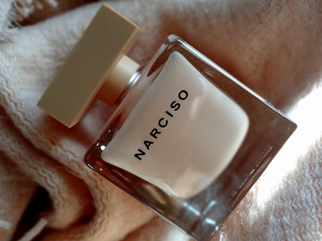 NARCISO Eau de Parfum Poudree by Narciso Rodriguez