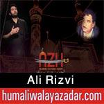 http://www.humaliwalayazadar.com/2015/10/ali-rizvi-son-of-sachay-bhai-anjuman-e.html
