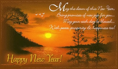 New Year Religious Wishes Quotes. QuotesGram