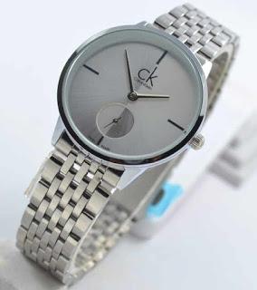 Jual jam tangan CK,jam tangan CK,Harga jam tangan CK,