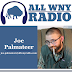 Rochester Insomniac's Palmateer joins All WNY News & Radio