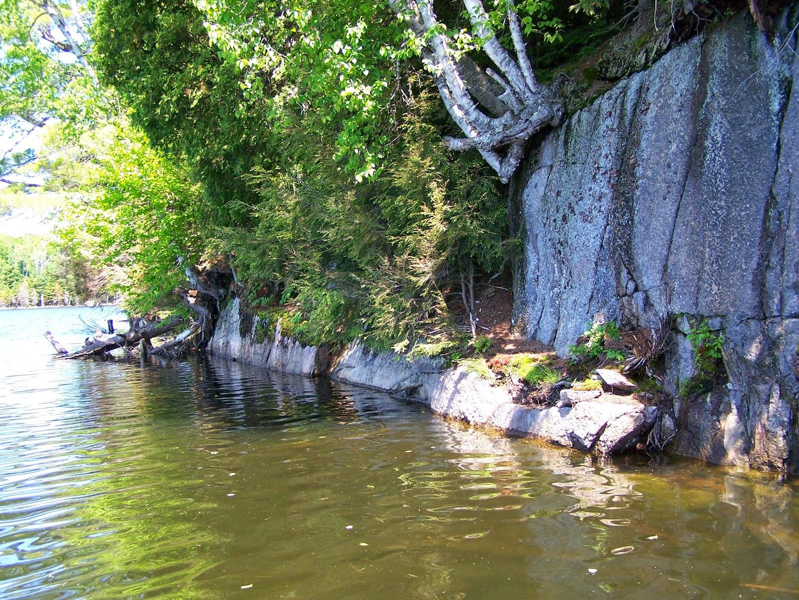 Pêche à la truite région Montréal, parlons pêche, Daniel Lefaivre, pêche, pêche arc-en-ciel, lac à truite